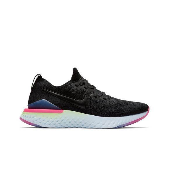 best website f375b c31dd Nike Epic React Flyknit 2
