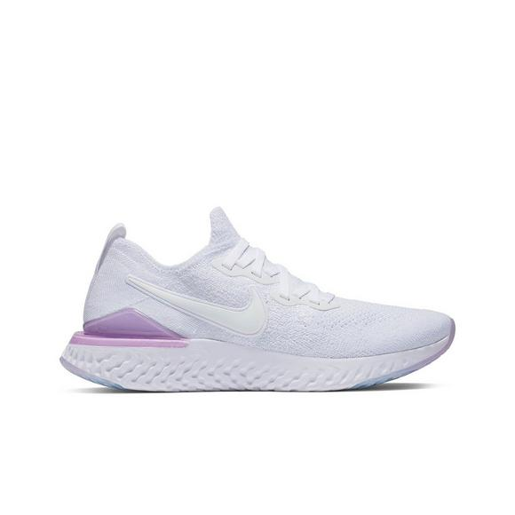 hot sales 8fb9b afaf6 Nike Epic React Flyknit 2