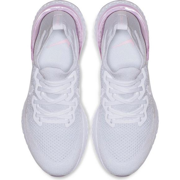 bc05e9b9e1f Nike Epic React Flyknit 2