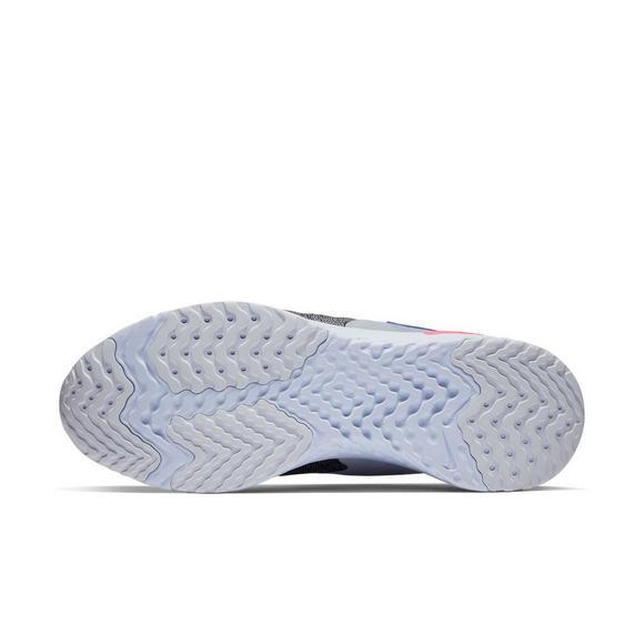 93569833c8e7 Nike Odyssey React Flyknit 2