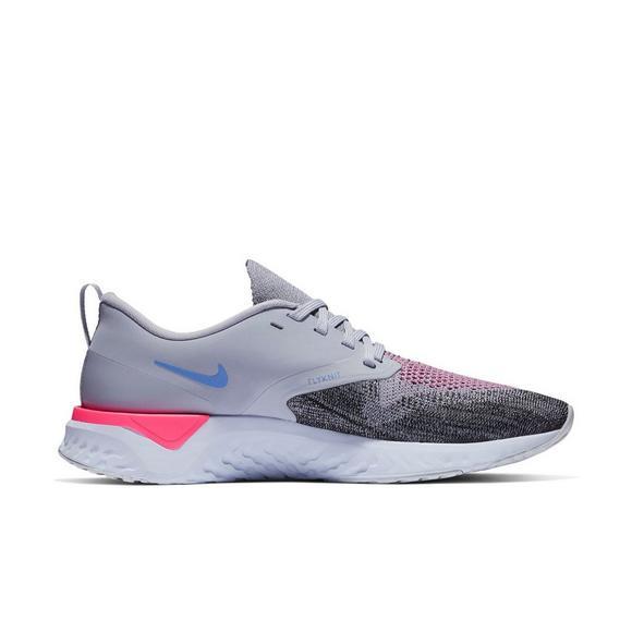 6eb8161d6d5 Nike Odyssey React Flyknit 2