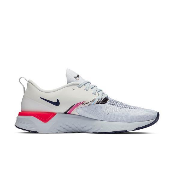 7c8bff637b93e Nike Odyssey React Flyknit 2 PRM