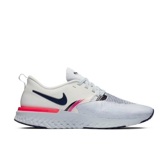quality design f3423 5da61 Nike Odyssey React Flyknit 2 PRM