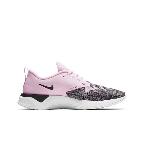 d99c3f3ca9698 Nike Odyssey React Flyknit 2