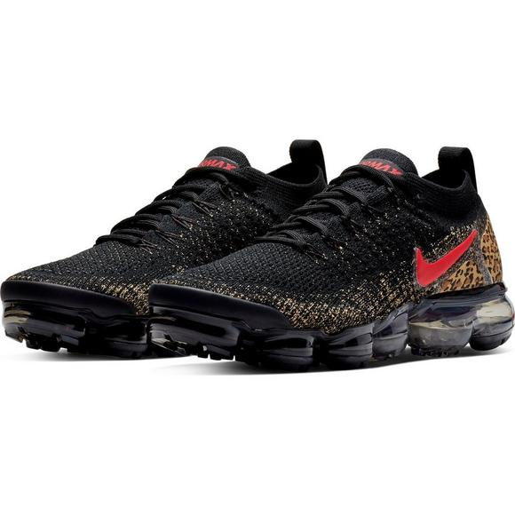air vapormax flyknit 2 cheetah