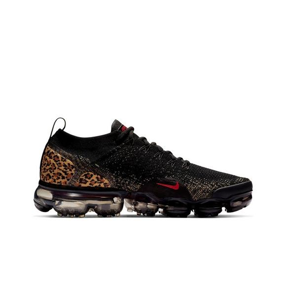 buy online 67715 bbf45 Nike Air VaporMax Flyknit 2