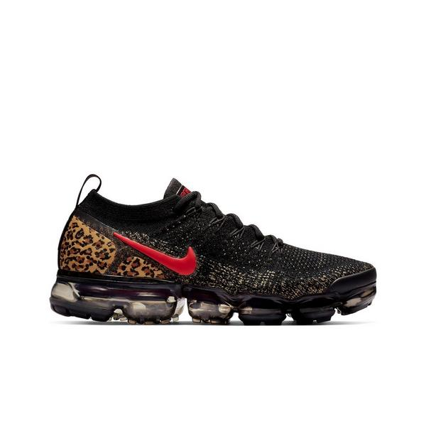 ef24def01f7034 Display product reviews for Nike Air VaporMax Flyknit 2