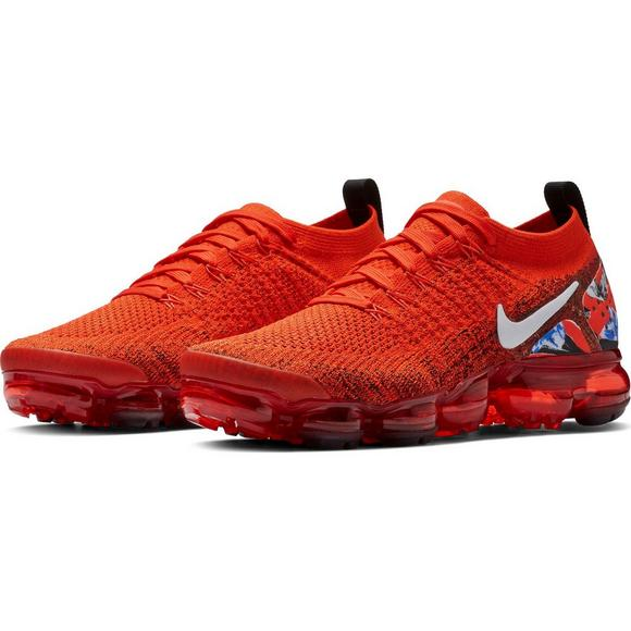 low priced f265e 04064 Nike VaporMax Flyknit