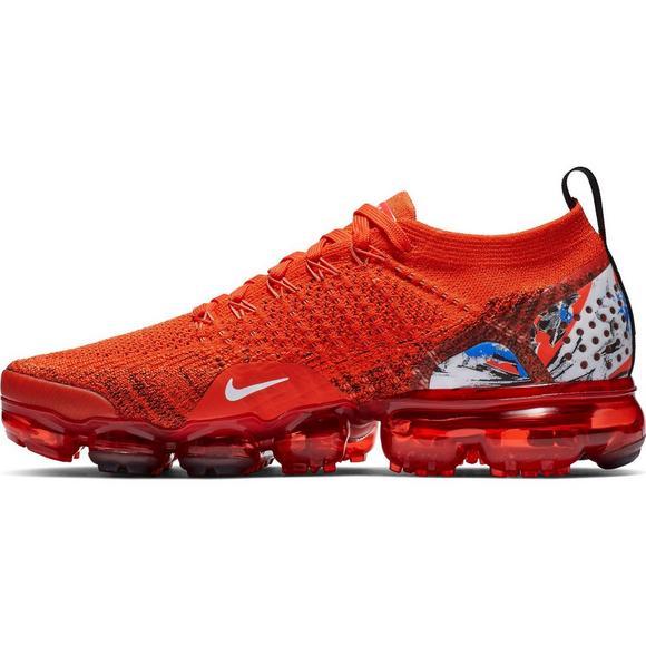 low priced 54216 1785e Nike VaporMax Flyknit