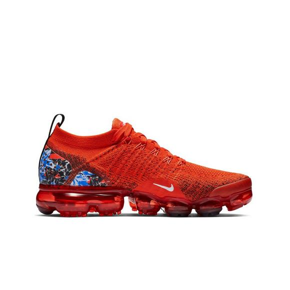 low priced 77e08 f49bc Nike VaporMax Flyknit