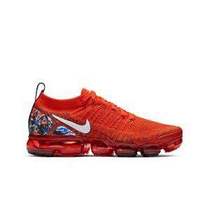 hot sale online 18864 722e6 4.9 out of 5 stars. Read reviews. (53). Nike VaporMax Flyknit