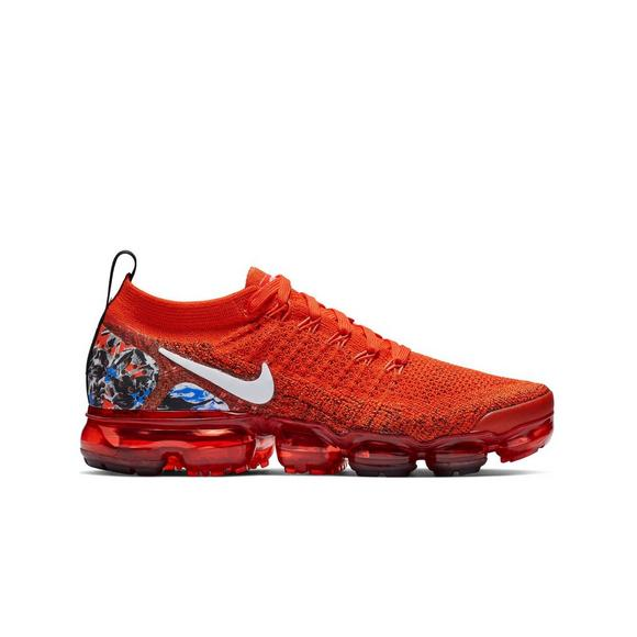 low priced 5f83a 7b049 Nike VaporMax Flyknit