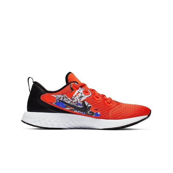 huge selection of 8fb1a 0264c Nike Legend React