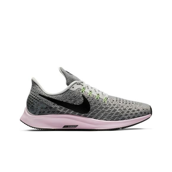 new arrival 6bc4a bc1c0 Nike Air Zoom Pegasus 35