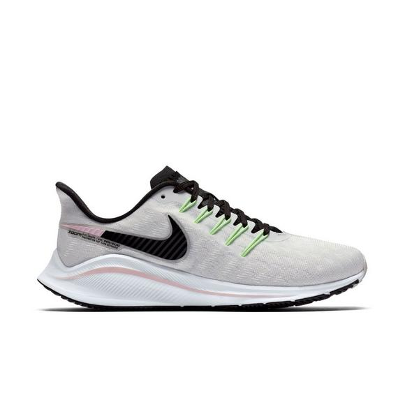 d52c2a78752a6 Nike Air Zoom Vomero 14 Vast