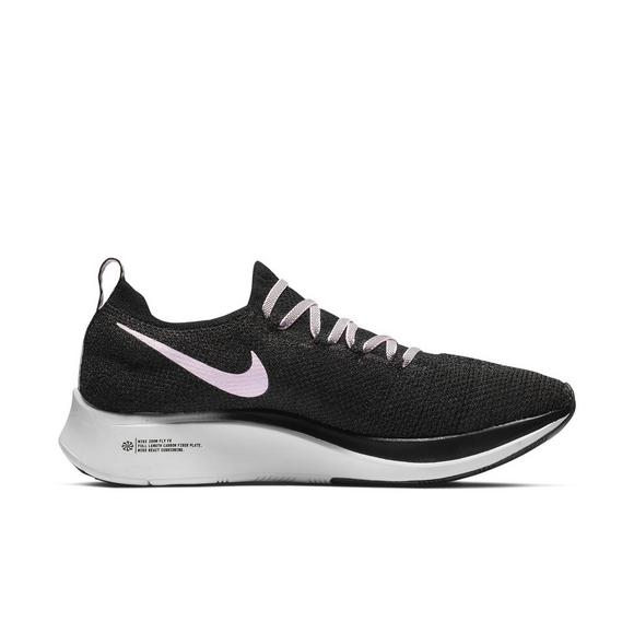 new style ddfb7 47870 Nike Zoom Fly Flyknit Women s Running Shoe - Main Container Image 2