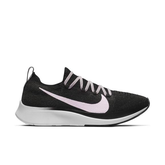 cf838b5a16a Nike Zoom Fly Flyknit Women s Running Shoe - Main Container Image 1