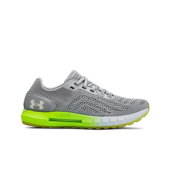 premium selection 1dea3 fb399 Under Armour HOVR Sonic 2