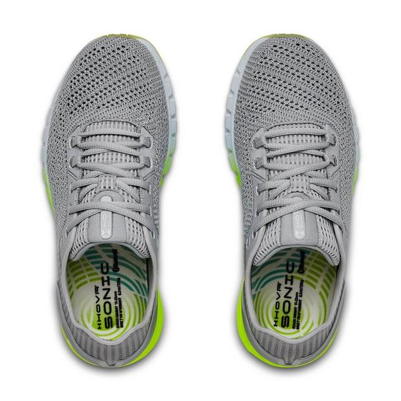 premium selection 2b8ff c963d Under Armour HOVR Sonic 2