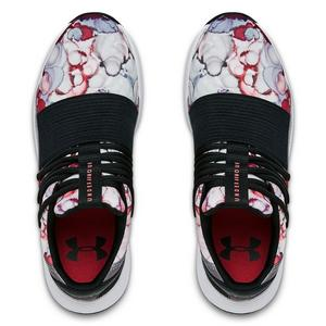 f95d639bb ... Under Armour Breathe Lace