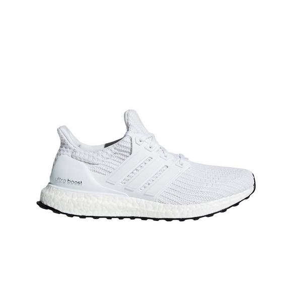 new york 678ca ad0e3 adidas UltraBoost 4.0