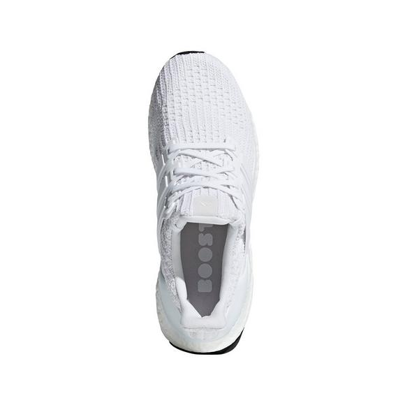competitive price 06426 304c6 adidas UltraBoost 4.0