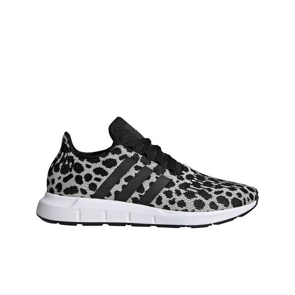 4403455b28e28d Display product reviews for adidas Swift Run