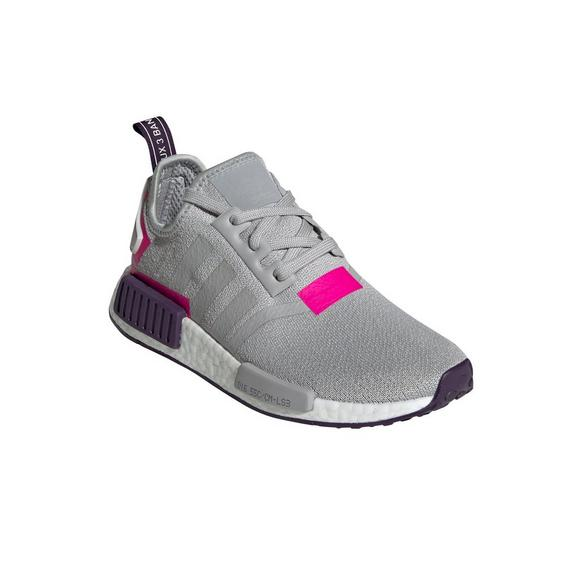 outlet store 3e435 91b45 adidas NMD R1