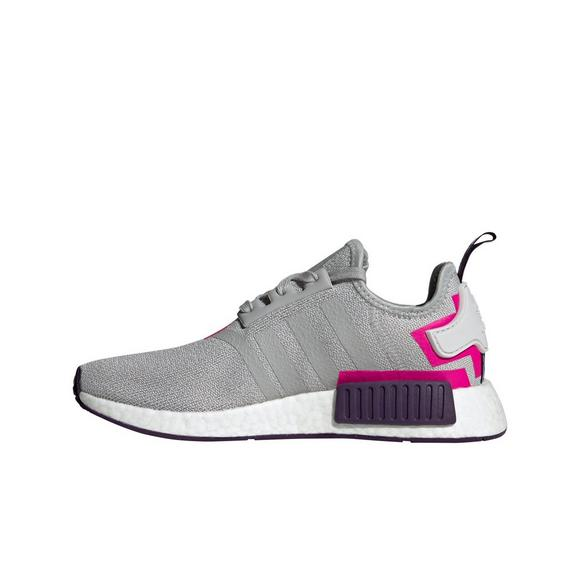 outlet store 5fc4f 16bb0 adidas NMD R1