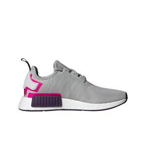 669c61c63 Standard Price 130.00 Sale Price 89.95. 4.6 out of 5 stars. Read reviews.  (308). adidas NMD R1