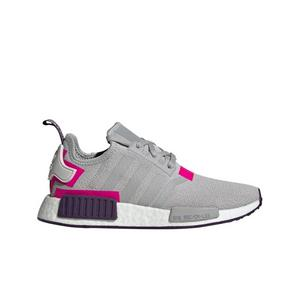 f3a09144f9621 Standard Price 130.00 Sale Price 89.95. 4.6 out of 5 stars. Read reviews.  (307). adidas NMD R1