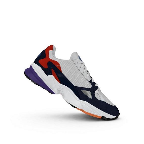 newest 2e18c feca7 ... adidas Falcon