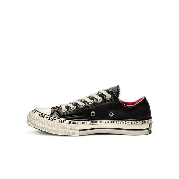 8321f4ebd76a Converse All Star Leather