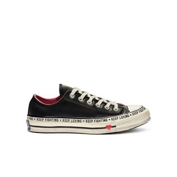 8321f4ebd76a Converse All Star Leather