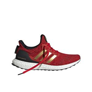 10e7998b8 Sale Price 180.00. 5 out of 5 stars. Read reviews. (10). adidas X Game of  ...