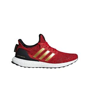 68ae97b10 Sale Price 180.00. 5 out of 5 stars. Read reviews. (10). adidas X Game of  Thrones UltraBoost