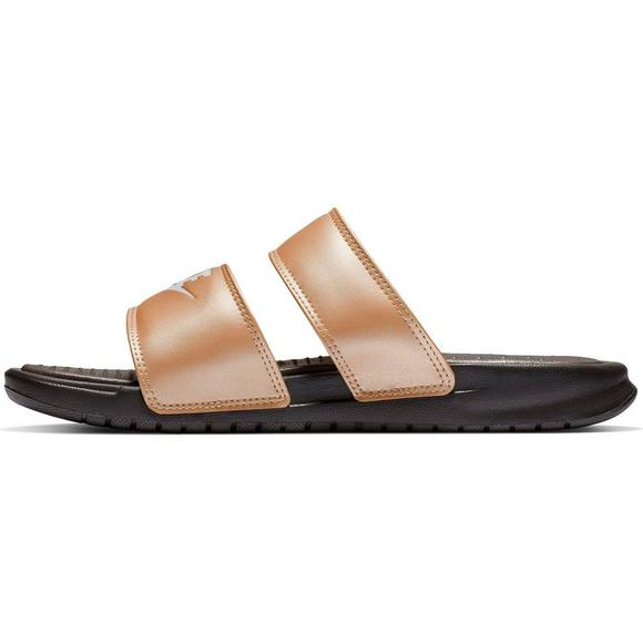 272fb76a5 Nike Benassi Duo Ultra