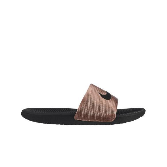 free shipping 06b47 ad351 Nike Kawa