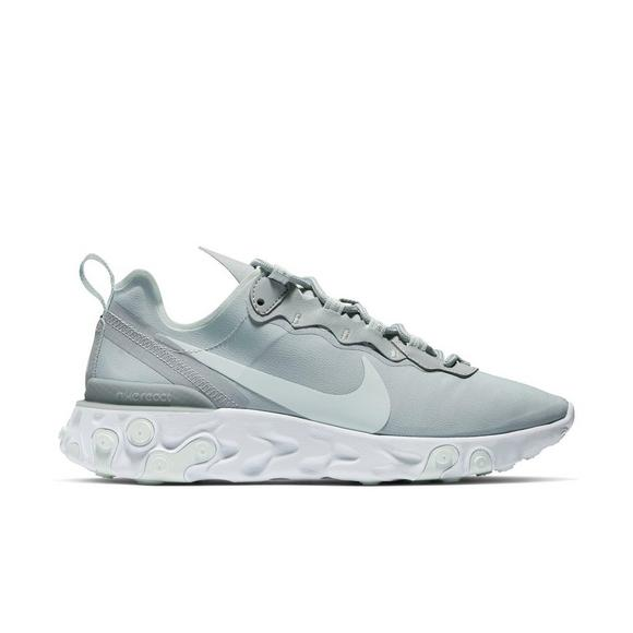 new style 8e3bf 7601c Nike React Element 55