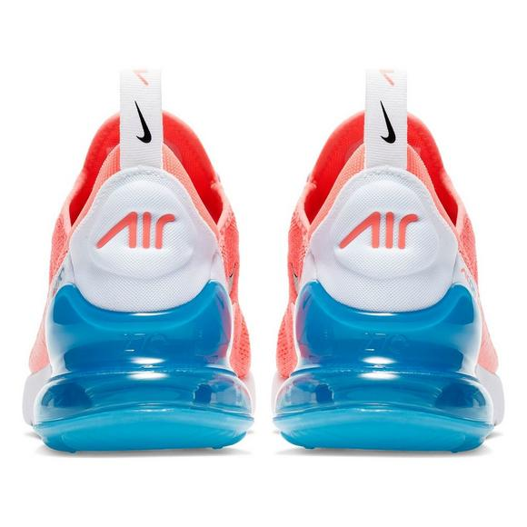 538d687bb01c Nike Air Max 270