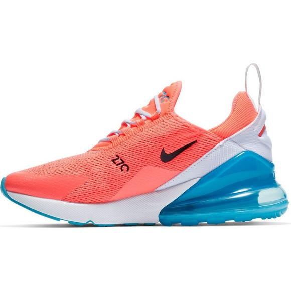 new concept 026bd 61c46 Nike Air Max 270