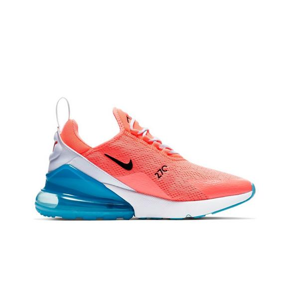 low priced 1c46a f5cdc Nike Air Max 270
