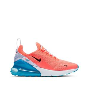 good selling popular brand best place Nike Air Max 270