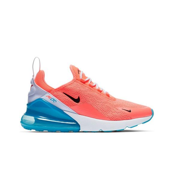 new concept d3ee4 68cc4 Nike Air Max 270