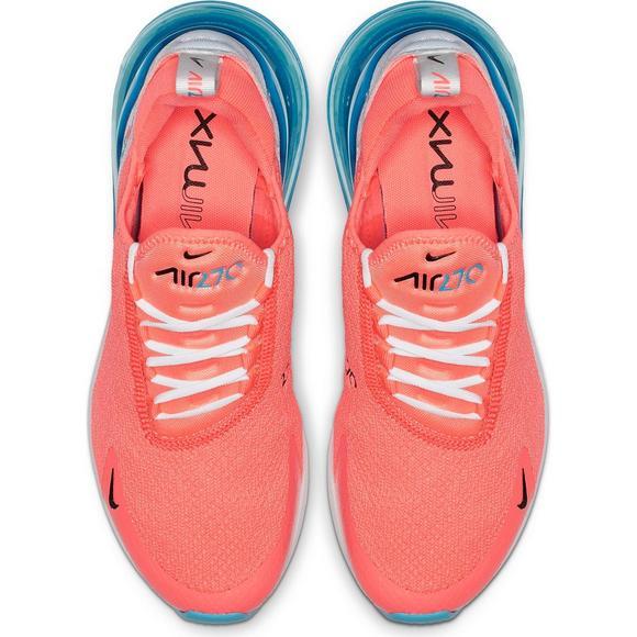 476dbcb72e7 Nike Air Max 270