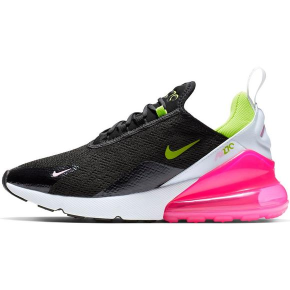 new product f09ad 12010 Nike Air Max 270