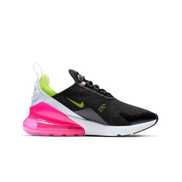 Nike Rise Blackpink 270 Max Women's Air Shoe dBrEQeWCxo