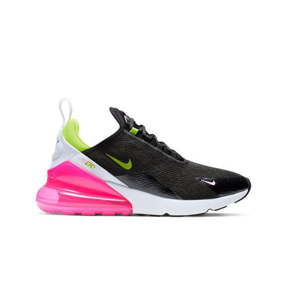 huge selection of 80196 22f82 Nike Air Max 270
