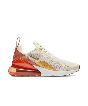 Canal Tractor Walter Cunningham  Nike Air Max 270
