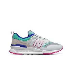 new balance volleyball trainers